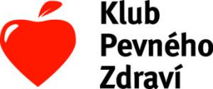 A-logo_KZP_1_cervena_cerna